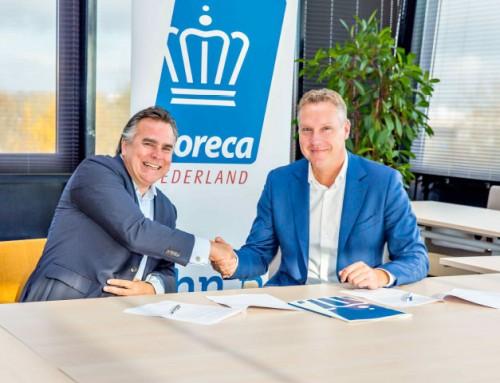 SLIPSTOP Benelux B.V. is nieuwe partner KHN