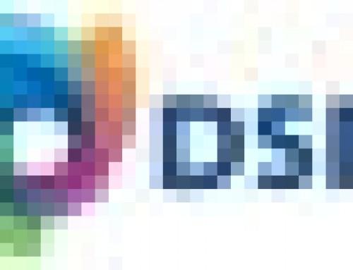 DSM Geleen