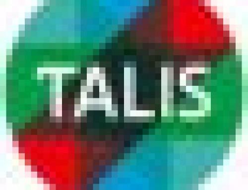 Talis Nijmegen